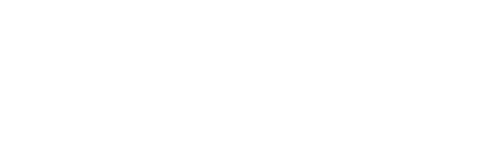 Dada String Quartet
